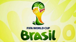world-cup-2014-in-brazil-tops-songs-elegance-and-style