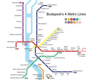 budapest-metro-system01