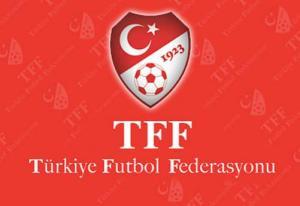 tff-logo-41150_501
