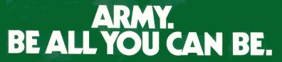 army-be_all_you_can_be21