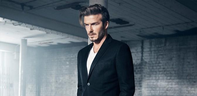 Beckham Kim Sorusunun, On Milyon Cevabı