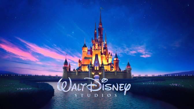 Disney ve Büyülü 'Mutluluk' Dünyası